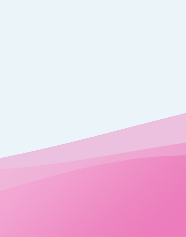 Fiorella Shapewear Banner