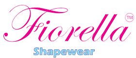 Fiorella Shapewear