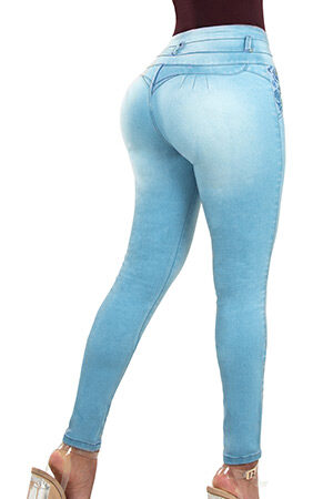 Booty Jeans Category