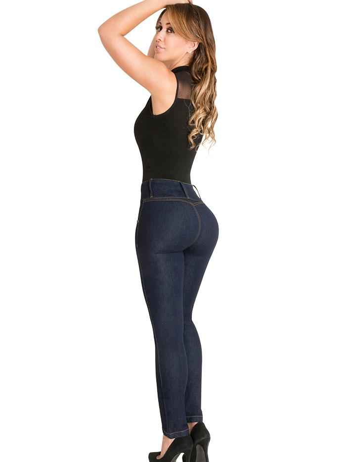 Skinny Jeans 02